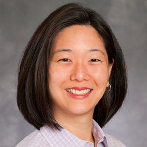 Critical Care Doctor Chris Yang, MD