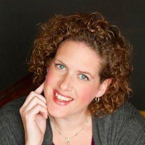 Pediatric Pulmonology Doctor Christina Mikesell, DO