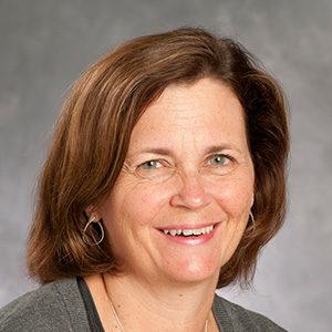 Pediatric Pulmonology Cynthia Brady, DNP