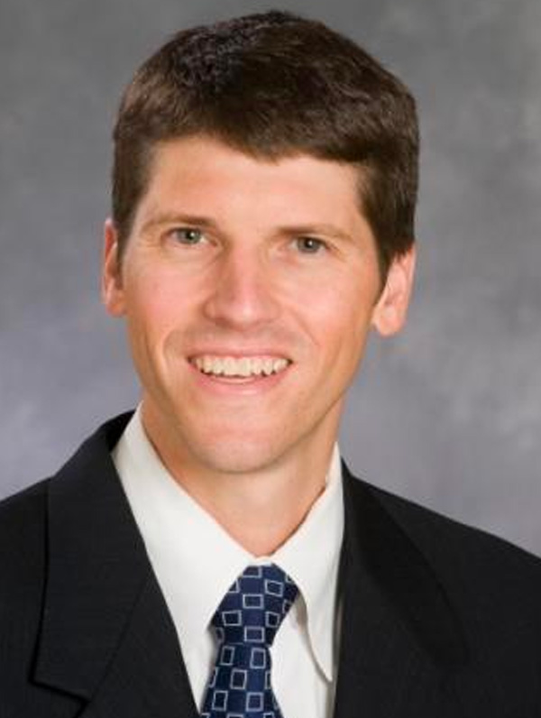 Jeffrey Nowak, MD