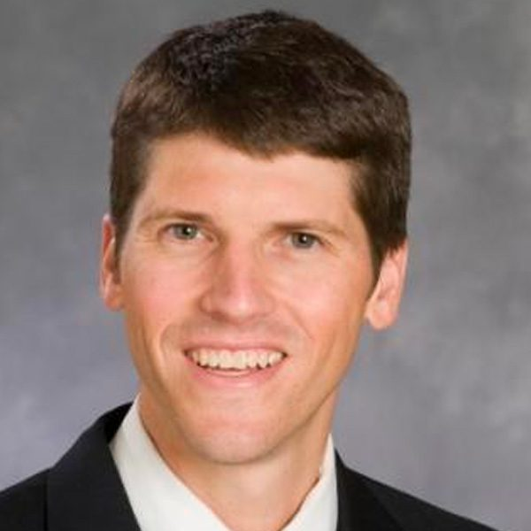 Critical Care Doctor Jeffrey Nowak, MD