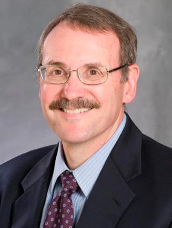 John Fugate, MD