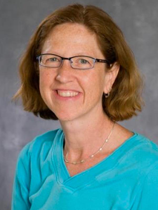 Judith Zier, MD