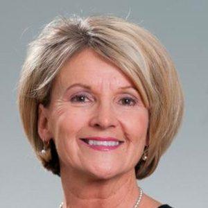 Pediatric Pulmonology Julie Herda, CPNP