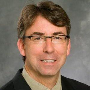 Critical Care Doctor Ken Maslonka, MD