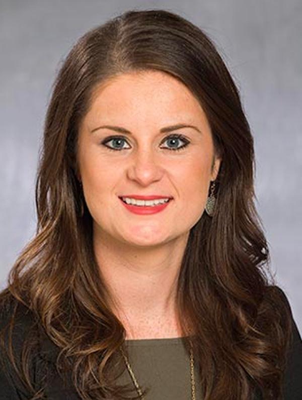 Megan Lambert, MD