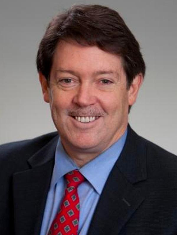Michael Pryor, MD