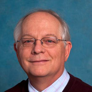 Critical Care Doctor Stephen Kurachek, MD