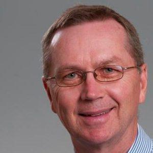 Critical Care Doctor Steven Baisch, MD