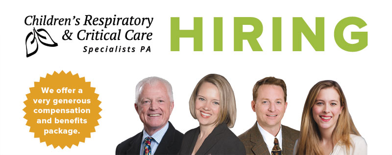 Now hiring medical career in Minneapolis, Minnesota