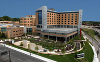 Regions Gillette Hospital