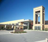 St. Cloud Clinic